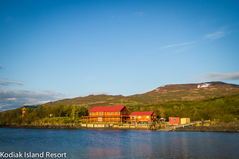 kodiak-resort-alaska-fishing-lodge-12