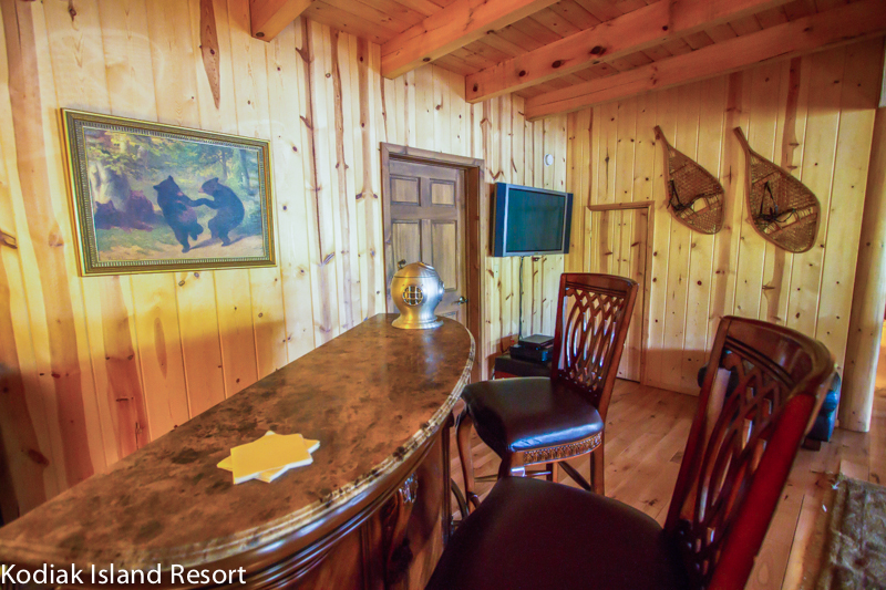 kodiak-resort-alaska-fishing-lodge-18
