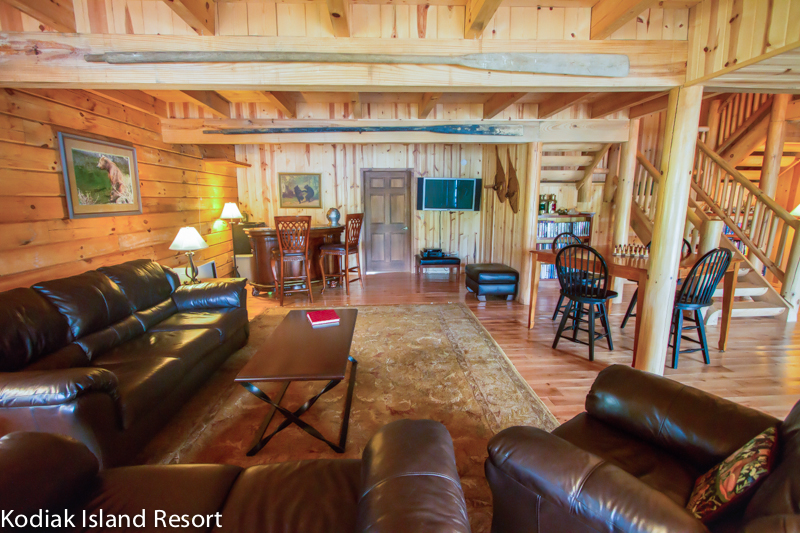 kodiak-resort-alaska-fishing-lodge-19