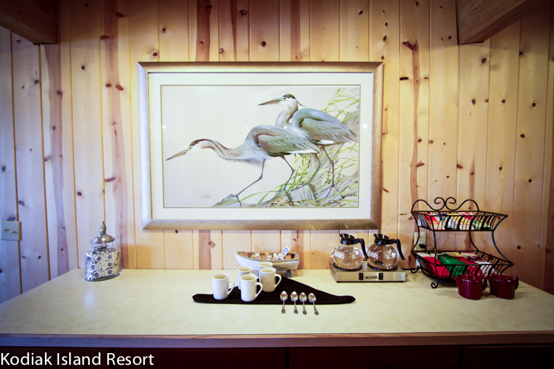 kodiak-resort-alaska-fishing-lodge-20