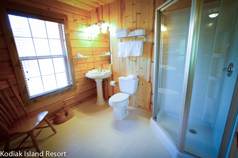 kodiak-resort-alaska-fishing-lodge-22