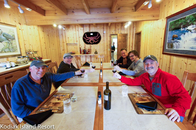 kodiak-resort-alaska-fishing-lodge-24