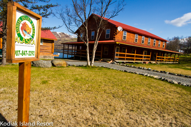 kodiak-resort-alaska-fishing-lodge-6