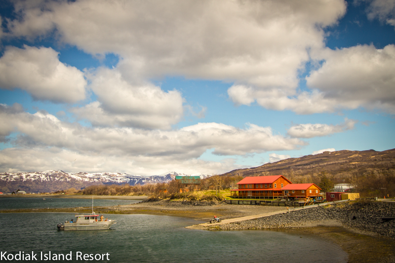 kodiak-resort-alaska-fishing-lodge-7