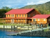 kodiak-resort-alaska-fishing-lodge-11