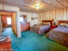 kodiak-resort-alaska-fishing-lodge-13