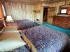 kodiak-resort-alaska-fishing-lodge-14