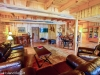 kodiak-resort-alaska-fishing-lodge-17