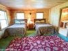 kodiak-resort-alaska-fishing-lodge-21