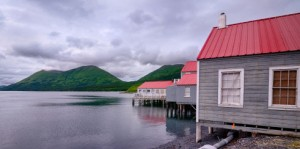 larsen-bay-buildings-and-dock